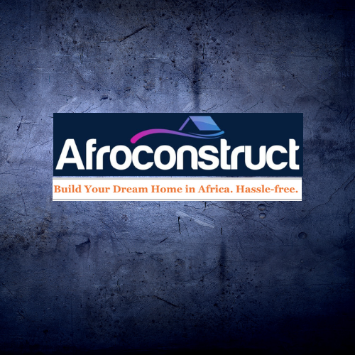 Become a Contributor - afroconstruct
